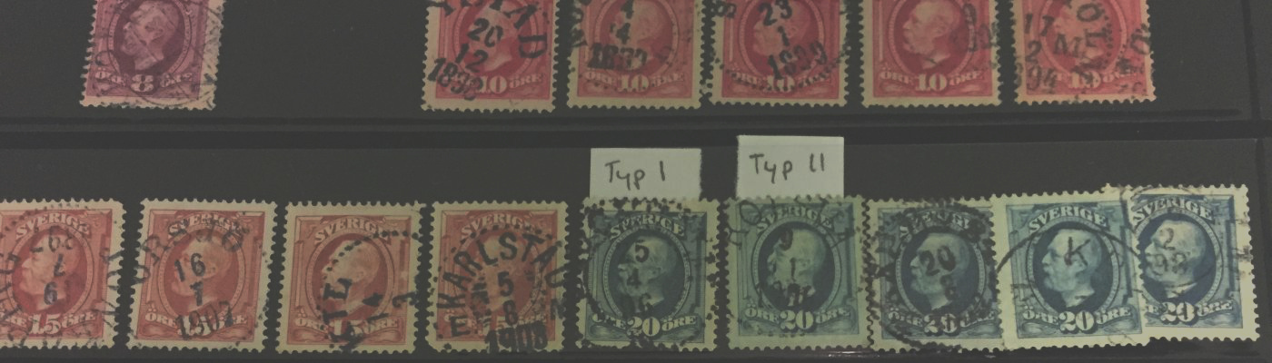 Regina Philatelic Club